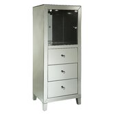 Standard Furniture China Cabinets