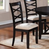 Standard Furniture Dining Chairs