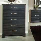 Standard Furniture Dressers & Chests