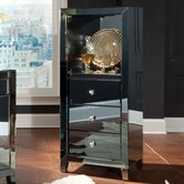 Standard Furniture China Cabinets