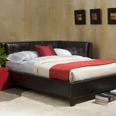Standard Furniture Daybeds
