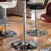 Standard Furniture Dining Tables
