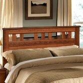 Standard Furniture Headboards