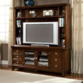 Standard Furniture Entertainment Centers