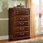 Standard Furniture Dressers & Chests