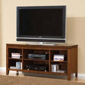 "Transitions 52"" TV Stand"