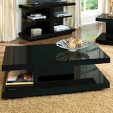 Folio Coffee Table