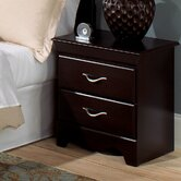 Standard Furniture Nightstands