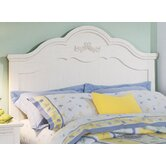 Diana Panel Panel Headboard