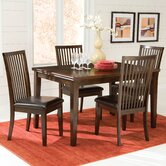 Standard Furniture Dining Sets