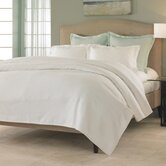 Veranda 3 Piece Simple Coverlet Set
