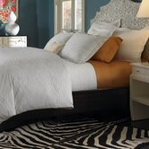 River Complete Duvet Cover Set