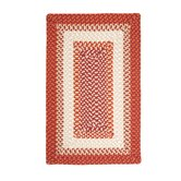 Colonial Mills Kids Rugs