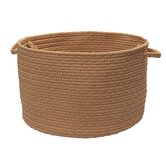 Brooklyn Utility Basket