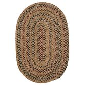 Colonial Mills Area Rugs