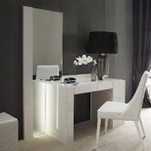 Rossetto USA Bedroom Vanities