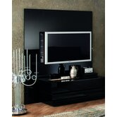 Nightfly 59&quot; TV Stand