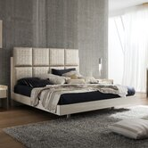 Oyster Platform Bedroom Collection