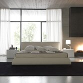 Coco Platform Bedroom Collection
