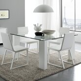 Tween Dining Table