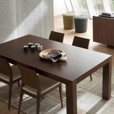Tecla Lounge Dining Table