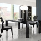 Dining Sets by Rossetto