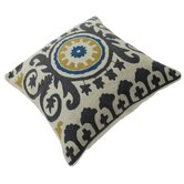 Momeni Accent Pillows