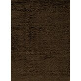 Comfort Brown Rug