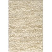 Comfort Ivory Rug