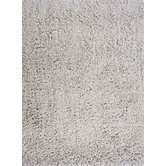 Comfort Shag Beige Rug