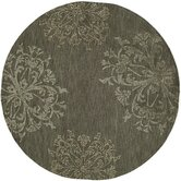 Sensations Charcoal Rug