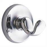 Chateau Single Towel Hook