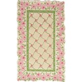 All HomeFires Rugs