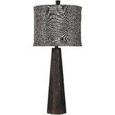 Surya Table Lamps
