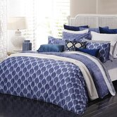 Surya Bedding Sets