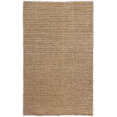 Harvest Champagne Rug