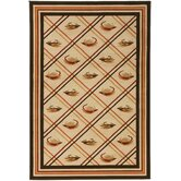 Surya Rug Novelty Rugs