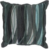 Decorative Pillow - P0002