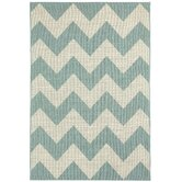 Capel Outdoor Rugs