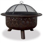 B5192297Outdoor Fire Pit