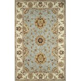 Dynamak Griffin Blue Rug