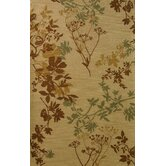 Dynamic Rugs Country & Floral Rugs