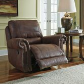 Benchcraft Recliners