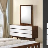 dCOR design Dressers & Chests