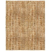 Jute Andes Rug