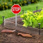 Schulte-Ufer Gardening