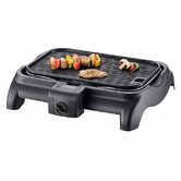 "Barbecue-Grill ""PG 1525"""