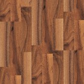 Classics & Origins 8mm Black Walnut Laminate