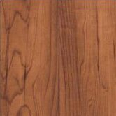 American Duet 8mm Hartford Maple Antique Wide Laminate