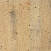 SAMPLE - Heritage Classics Engineered Maple in Antique Natural